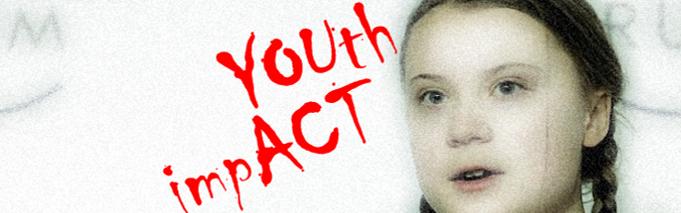 Lettre ouverte à Greta et autres jeunes manifestants de demain