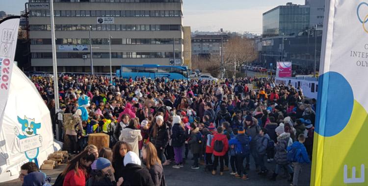 Bilan de Lausanne 2020 – Alors, déçus en bien?