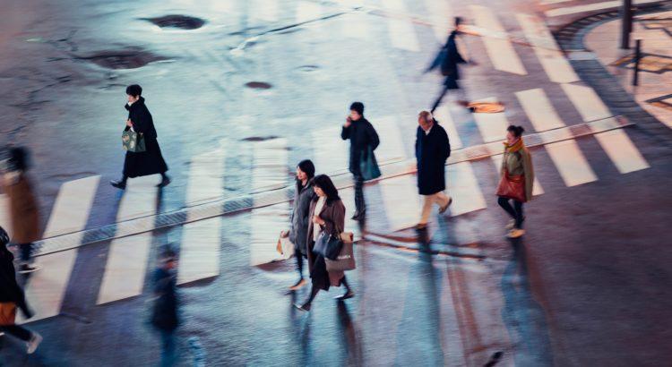 Mieux vivre après la COVID – ou comment éviter le Fake Reset? Partie 3